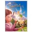 DVD - Tinker Bell e o Resgate da Fada 195318