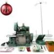 Máquina de Costura Overlock ( Overloque ) Semi Industrial 6992211