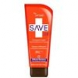 Shampoo de Cronograma Capilar Save Your Hair ( 01.186 ) - Yenzah - 200ml 7021937