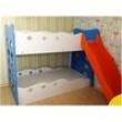 Beliche Infantil Unissex com Escorregador 150x70 5428973