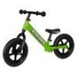 Bicicleta Strider 12 Classic Aro 12 - Verde 4418493