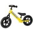 Bicicleta Strider 12 Sport Aro 12 - Amarela 4418588