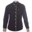 Camisa Feminina Camille - Pimenta Rosada 6995744