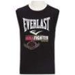 Camiseta Everlast Mma Fighters - 24911073 5302113