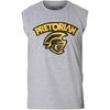 Camiseta Machão Pretorian Walkout - 3 - 103 - 03 5301633