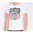 Camiseta Pretorian School Fights 5300950