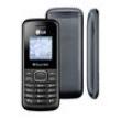 Celular LG B220 Preto Dual Chip Radio FM Lanterna 4178055