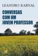 CONVERSAS COM UM PROFESSOR
