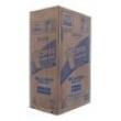 Copo de Isopor Capacidade de 240ml Caixa com 1000 Unidades Dart 4853526