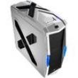 Gabinete Gamer AeroCool Strike - X Xtreme Branco - EN52049 5156233