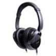 Headphone iSound com 6 Alto Falantes - DGHP5550 5086662