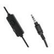 Headset Gamer Corsair Raptor 2.0 Canais Preto Hs30 6637350