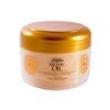 L ´ oréal Professionnel Máscara Mythic Oil - 5411395