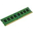 Memória Ddr3 - 4Gb / 1.600Mhz - Kingston Value - Kvr16N11S8 / 4 7867593