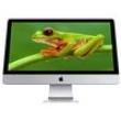 Microcomputador Apple iMac Retina 21.5in 4K Core i5 8GB 1TB Intel Iris Pro Graphics 6200 ( MK452BZ / A ) 7117732