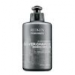 Redken For Men Silver Charge - Shampoo 5418711