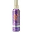 Schwarzkopf Blondme Color Correction - Spray Condicionador 7709261