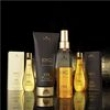 Schwarzkopf Bonacure Oil Miracle Finishing Treatment 4269359