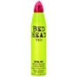 Tigi Bed Head Spoil Me Defrizzer Smoother & Instant Restyler - 300Ml 2342258