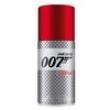 007 Quantum James Bond - Desodorante Masculino - 150ml 8357565