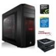 Computador 3Green Titan Gamer Z97 I7 4790K Overclock 8Gb Hyperx Ddr3 Hd 1 Tb Gtx 970 Oc 4K Cx600W 7792841