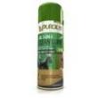Limpador, Desaguante e Lubrificante - PUROIL Bike Oil 3 - em - 1 CleanLubry - Aerossol 335mL 8349439