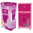 Refrigerador Duplex com Som Xalingo Disney Princess 6413068