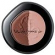 Sombra Duo Opaco - 16 Chocolate / Rosa - Make Up - Vult - 2,5g 8145892