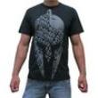 Camiseta Ufc Gladiador - Powered 6953437