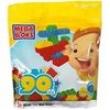 Mini Bloks 90 peças 734 - 0157B 9056134