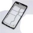 Aro Chassi Frame Motorola Moto Maxx Turbo Xt1254 Original 8989327