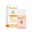 Bio Oil PurCellin Óleo Corporal Restaurador 60ml 9036301