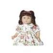 Boneca Giovanna Bambini - Baby Brink 8897416