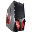 Computador Gamer G - FIRE Hércules VI AMD A6 6400K, 8GB RAM, HD 500GB, DVD - RW, Radeon HD8470D 1GB 6837842