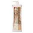 Creme Para Pernas Goicoechea Anticelulite 400Ml 9418068