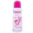 Desodorante Rexona Aerosol Teens Tropical Energy Feminino - 64G 9438808