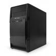 Gabinete C3 Tech Micro - ATX MT - 20BK PS - 200V2 U2HA 9348984