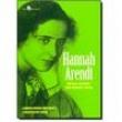 Hannah Arendt: Vínculos E Distinções Entre Educação E Politica 5626230