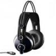 Headphone K171 Mkii - Akg 5152868