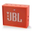 Jbl Go - Caixa De Som Portátil Bluetooth Orange 7912737