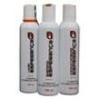 Kit Esperança Shampoo, Condicionador e Loção Antiqueda 7064261