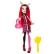 Monster High - Freaky Fusion - Operetta 10535911