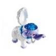Monster High - Mascotes - Shiver 10535941