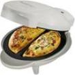 Omeleteira 800W +Egg Oml100 Branca Cadence 9459080