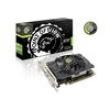 Placa de Vídeo NVIDIA GeForce GTX650, 1Gb, DDR5, 128Bits - VGA - 650 - C1 - 1024 - Point of View