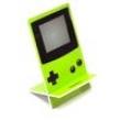 Porta Celular Videogame Game Boy Geek Joystick 7104206