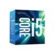 Processador Intel Core i5 6400 - LGA 1151 2.7Ghz 6MB BX80662156400 7977455