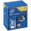 Processador Intel G1820 Celeron ( 1150 ) 2.70 Ghz Box - Bx80646G1820 8890484