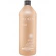 Redken All Soft Shampoo 4377745