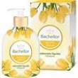 Sabonete Líquido Vanilla Dolce 480ml 8421071